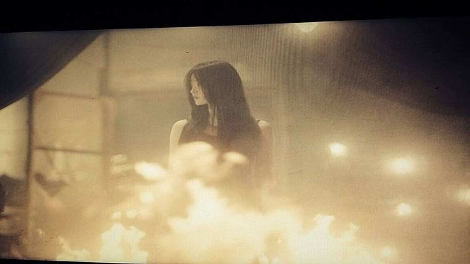 Song Jieun © TS Entertainment