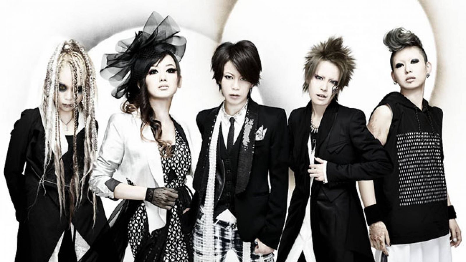 Holiday Special: Interview and Fan Q&A with exist†trace © exist†trace