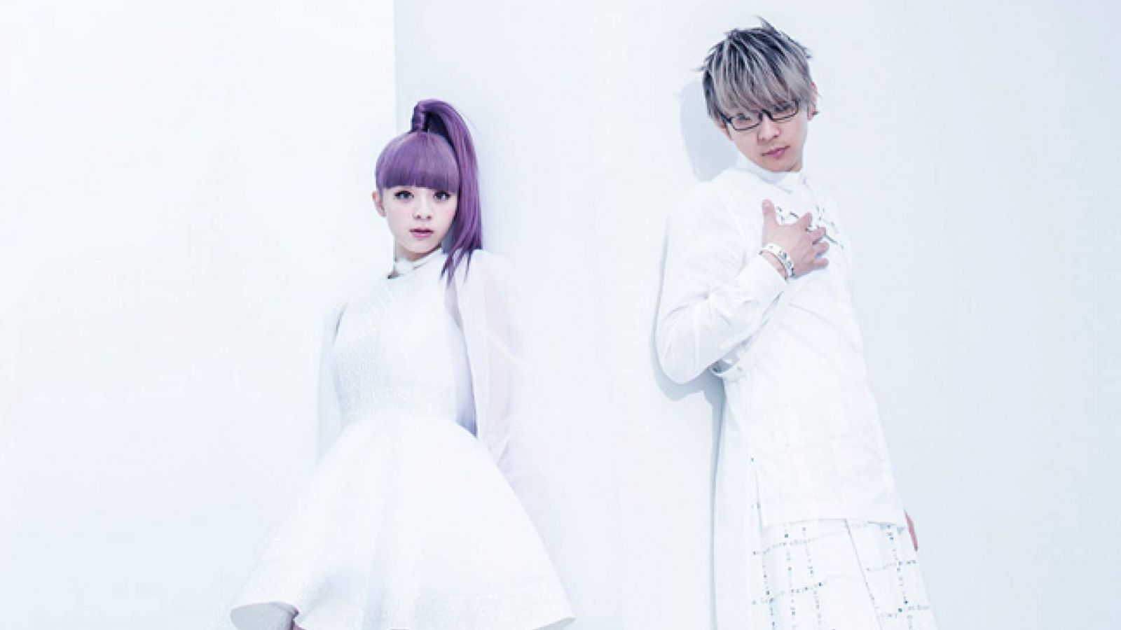 GARNiDELiA to Perform at Sakura-Con 2015 © 2015 Sony Music Entertainment (Japan) Inc. All rights reserved.
