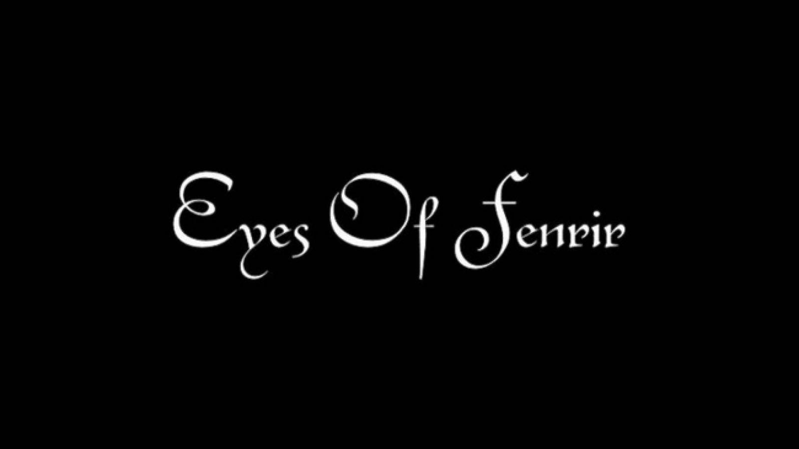 Eyes Of Fenrir © Eyes of Fenrir