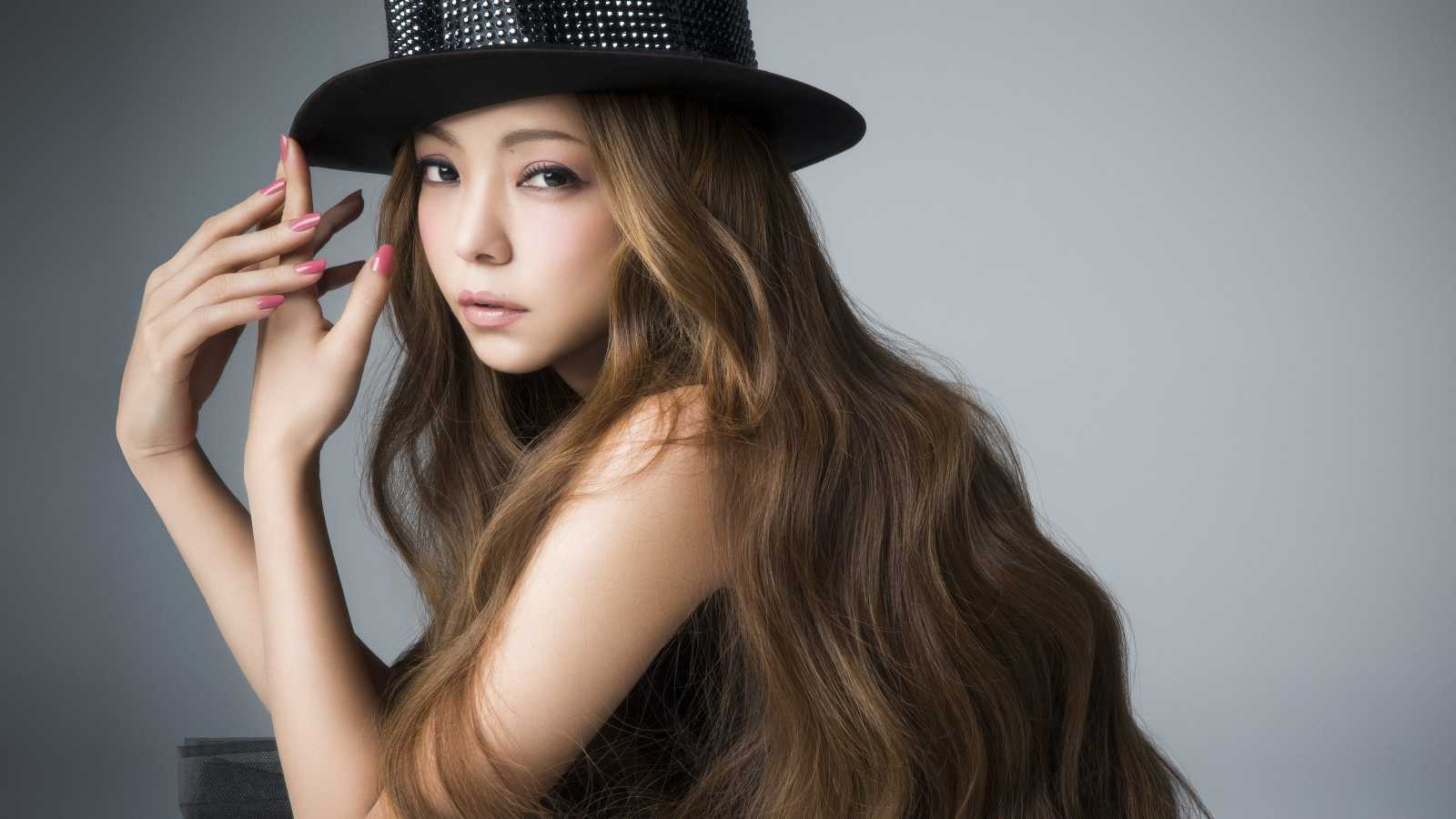 Namie Amuro lanzará un nuevo single © 2015 Dimension Point All rights reserved.