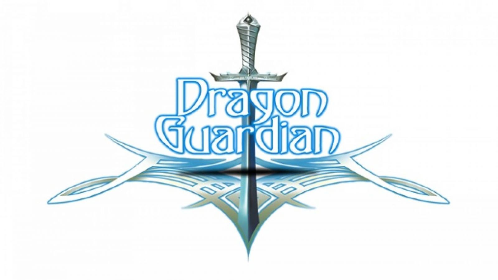 Neues Mini-Album von Dragon Guardian © Dragon Guardian