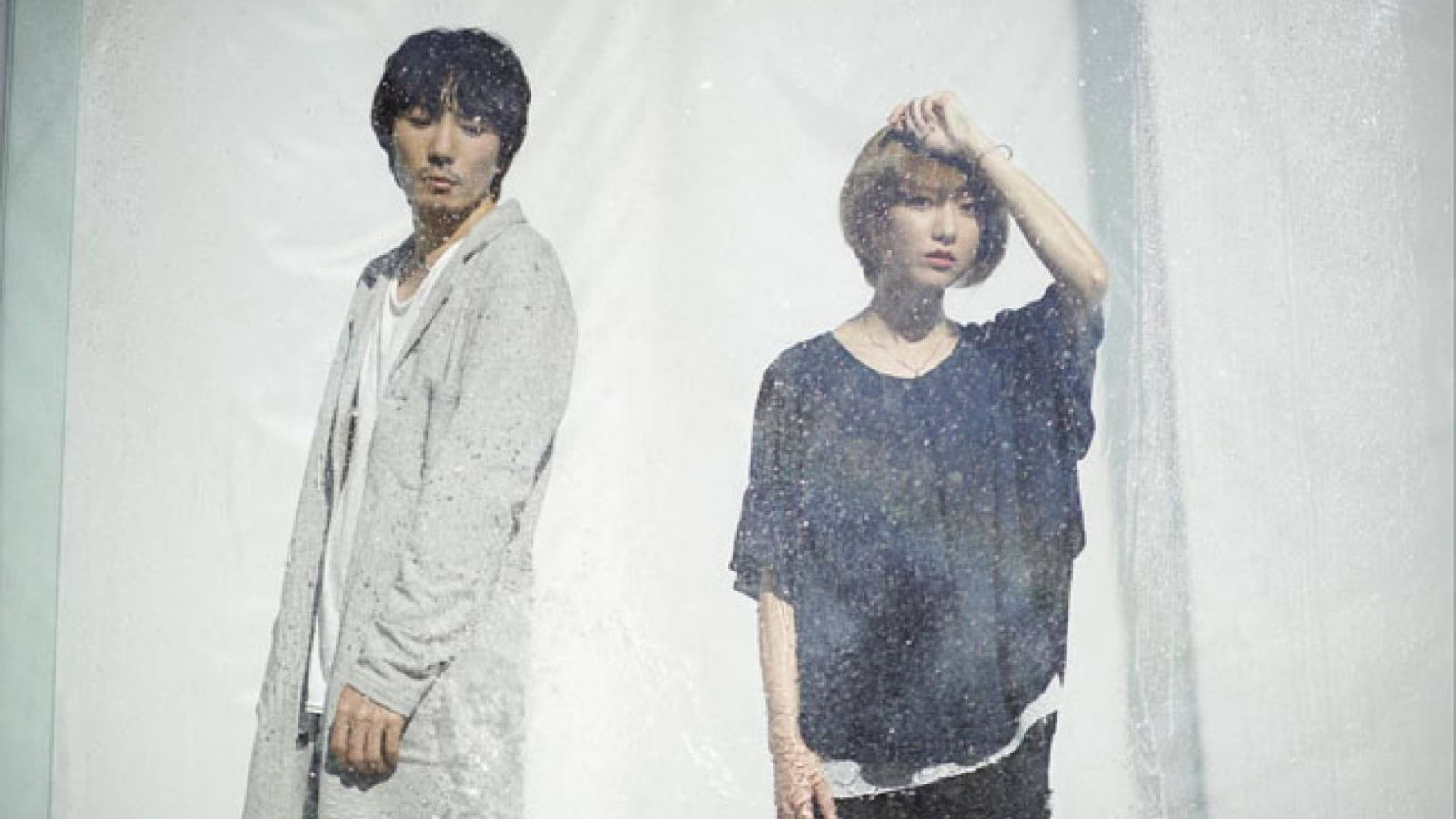 moumoon © 2015 avex music creative Inc. Provided by JPU Records.