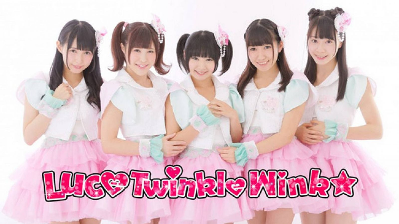 Luce Twinkle Wink☆ © Luce Twinkle Wink☆ - Arc Jewel - All rights reserved