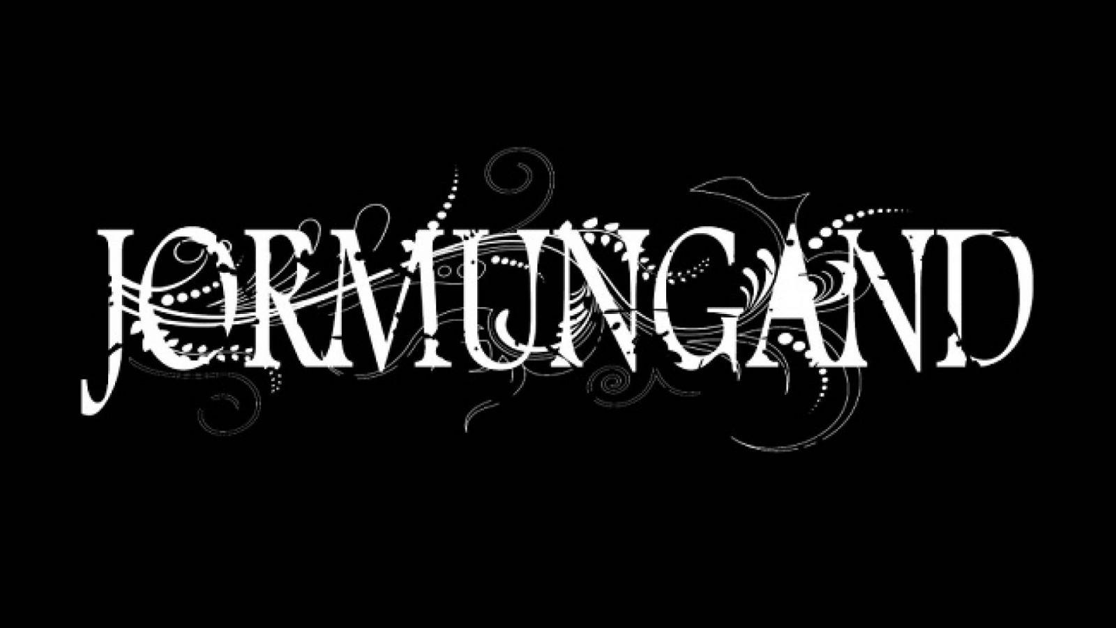 Новый альбом JORMUNGAND © JORMUNGAND