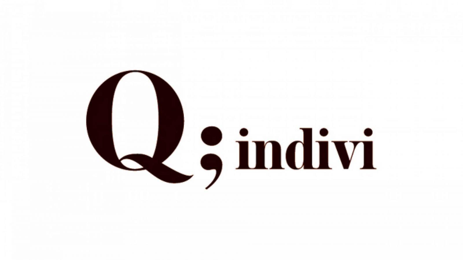 New Album from Q;indivi Starring Rin Oikawa © 2015 Q.,Ltd. All rights reserved.