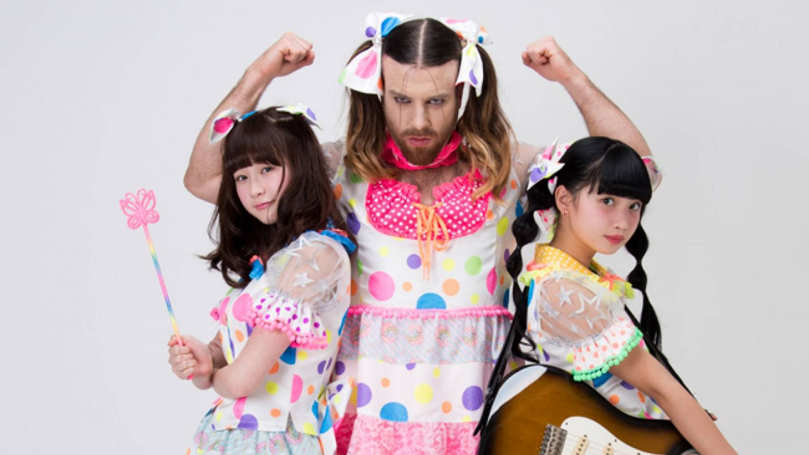 LADYBABY © 2015 clearstone Co., Ltd. All rights reserved.
