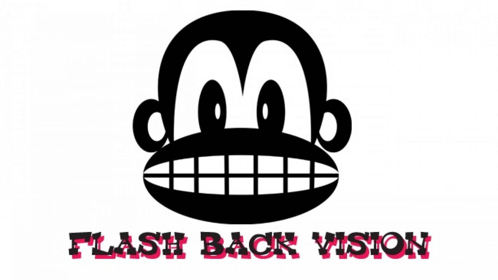 Flash Back Vision © Flash Back Vision