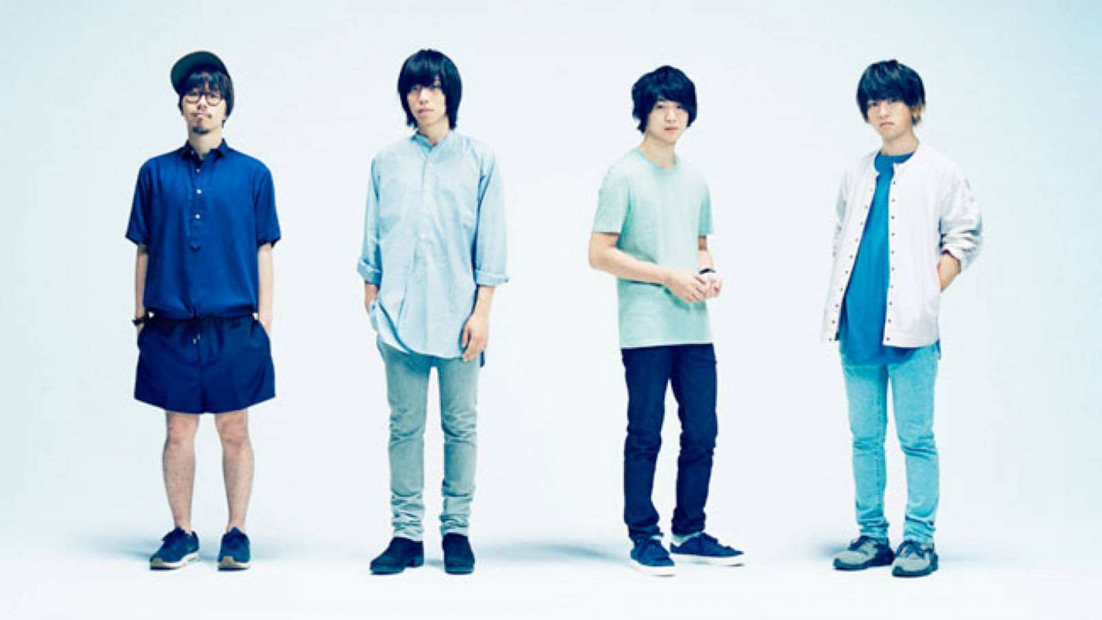 androp © androp