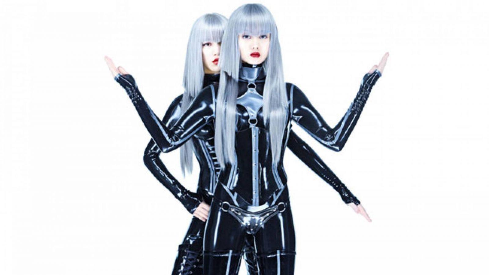 FEMM to Perform at J-Pop Night in West Hollywood © FEMM
