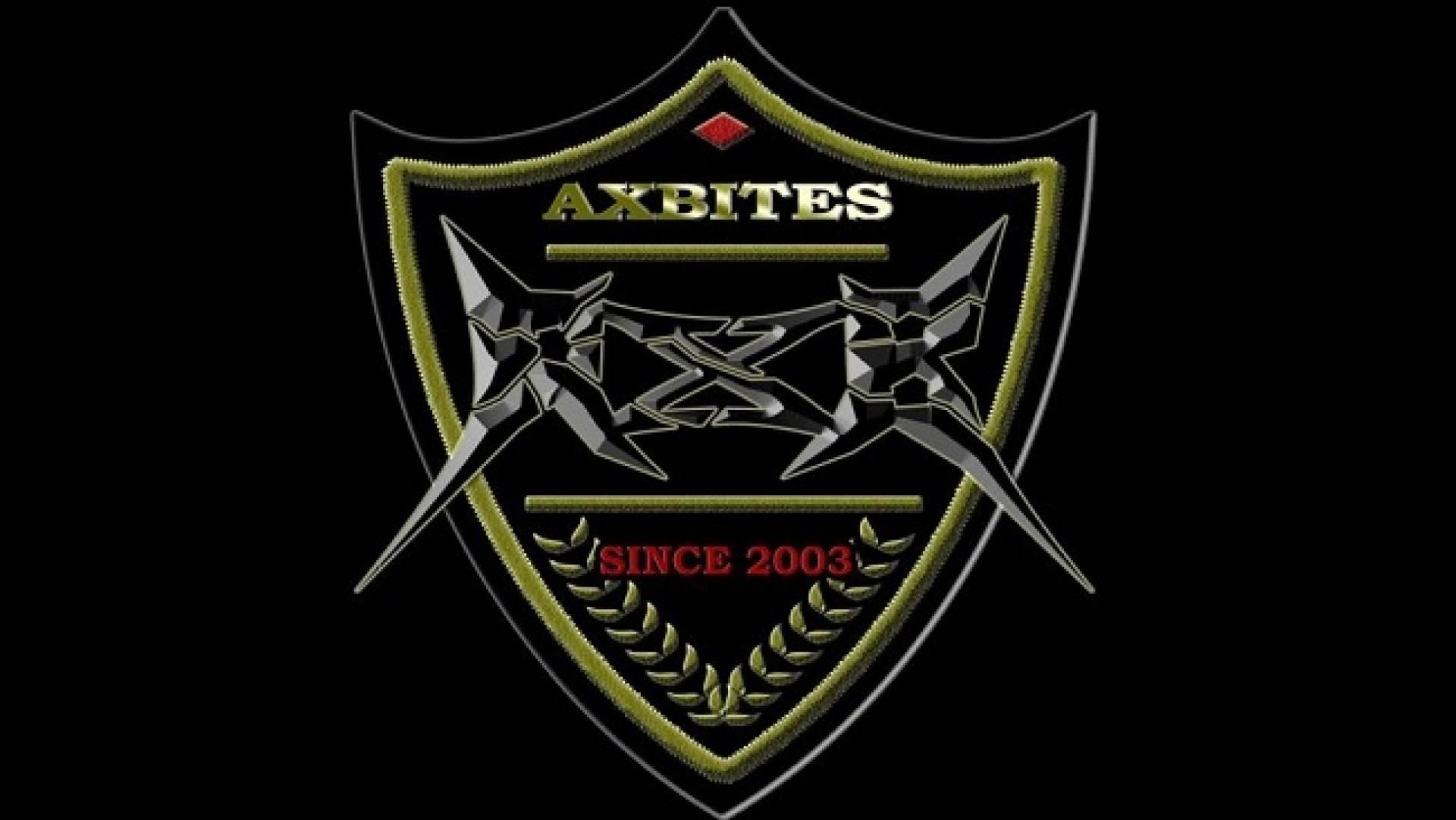 AXBITES