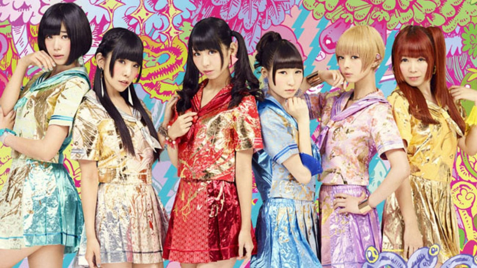 Dempagumi.inc © 2015 DEARSTAGE inc. All rights reserved.