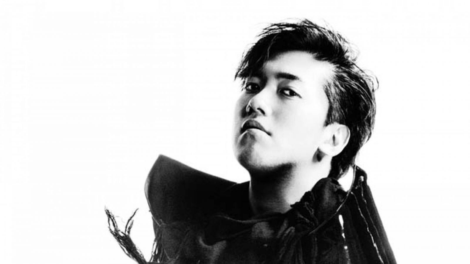 TeddyLoid to Tour Australia © TeddyLoid | provided by Gan-Shin Records