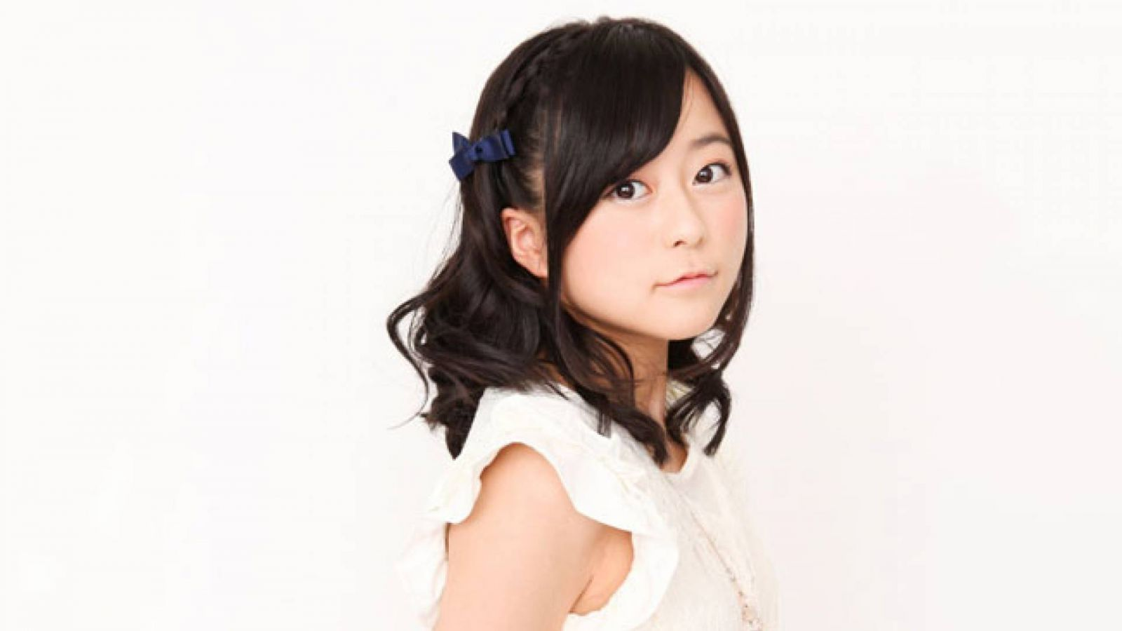 Inori Minase to Release Debut Single © Sony Music Artists Inc. All rights reserved.