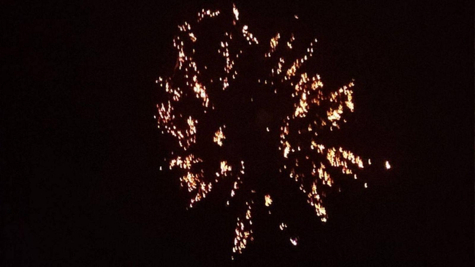 Some-poimintoja: Artistien uudenvuoden toivotukset © shaikku
