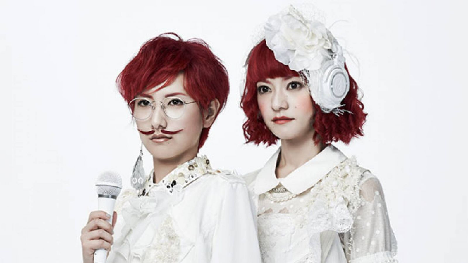 Charisma.com and Inoue Azumi to Perform at HYPER JAPAN © Lastrum Music Entertaniment Inc. All rights reserved.