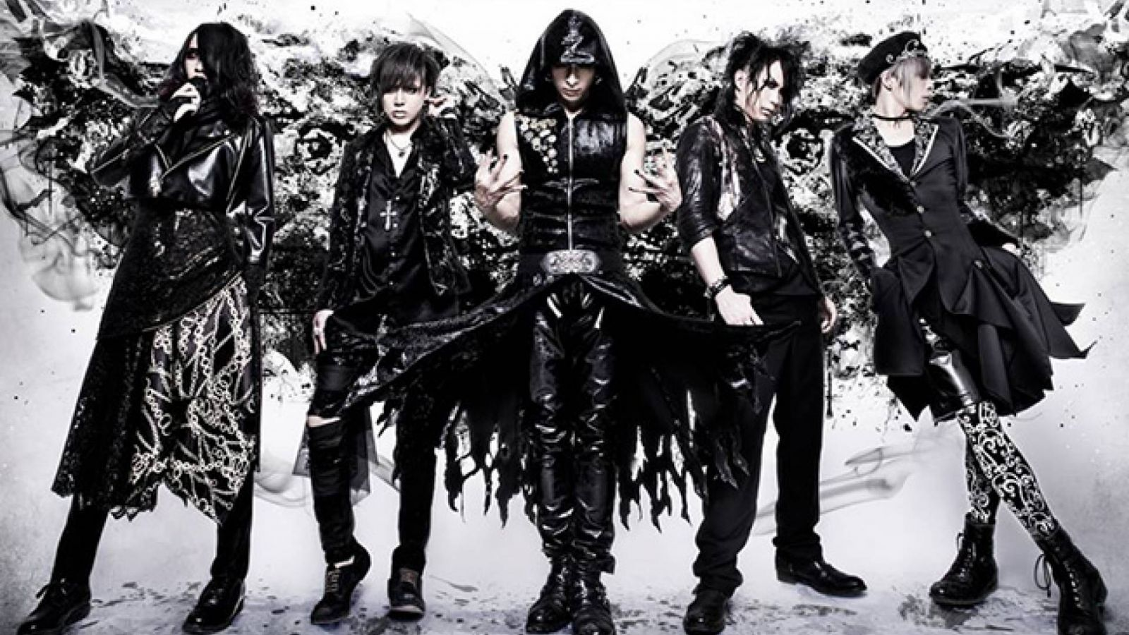 NOCTURNAL BLOODLUST Announces Additional Show for European Tour © NOCTURNAL BLOODLUST
