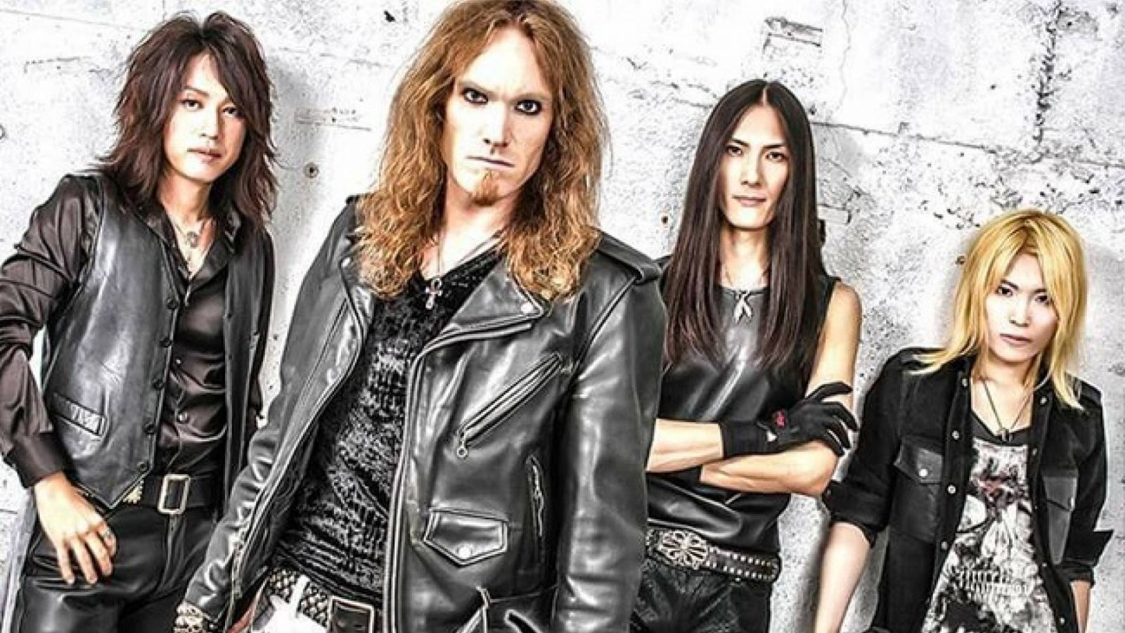 Silex Announce Line-Up Changes © Silex