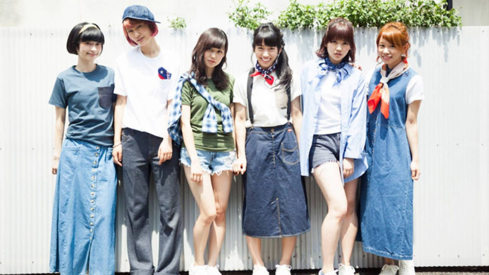 lyrical school © lyrical school. All rights reserved.