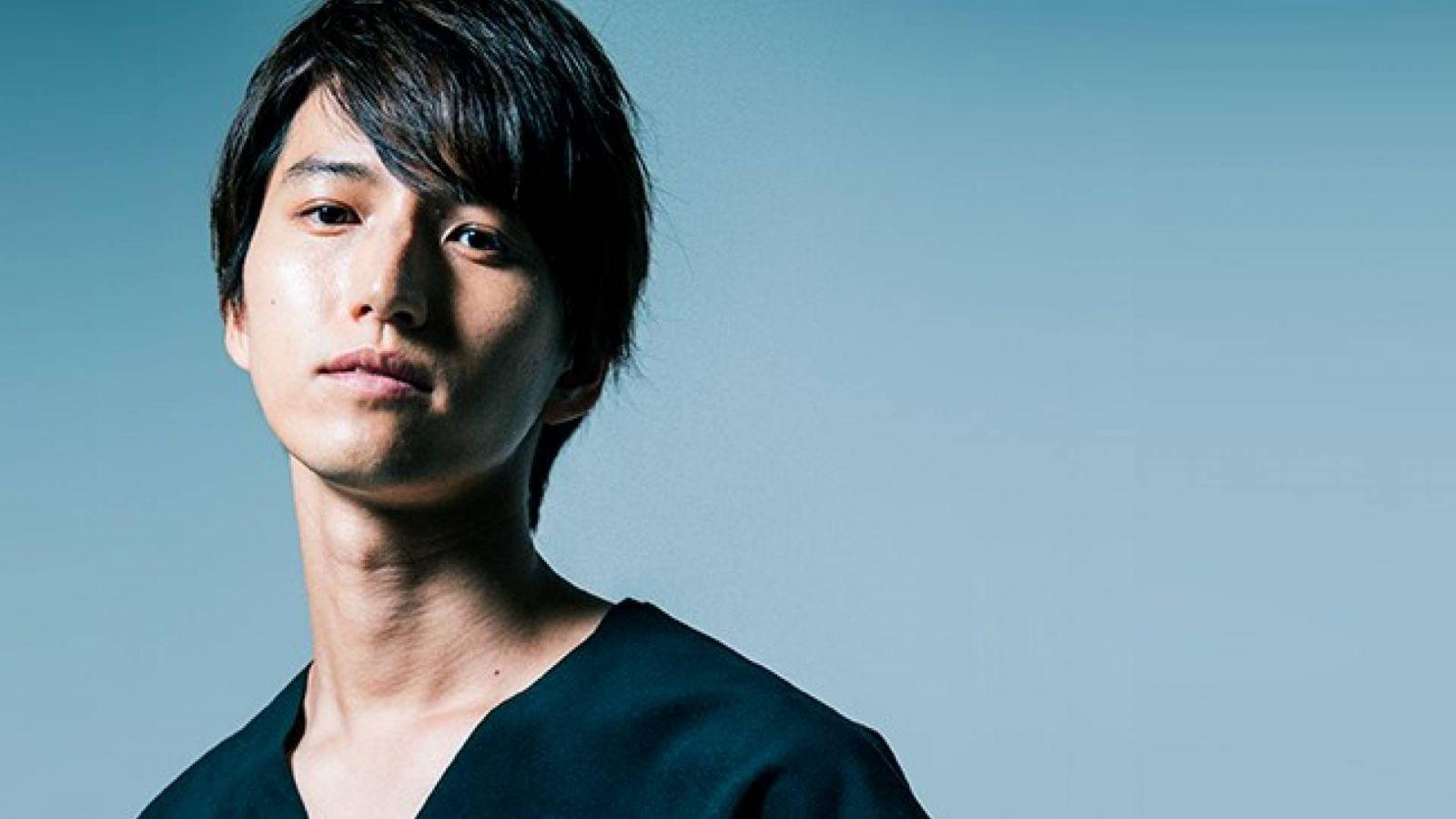 Carrera solista de Taguchi Junnosuke © Taguchi Junnosuke. All rights reserved.