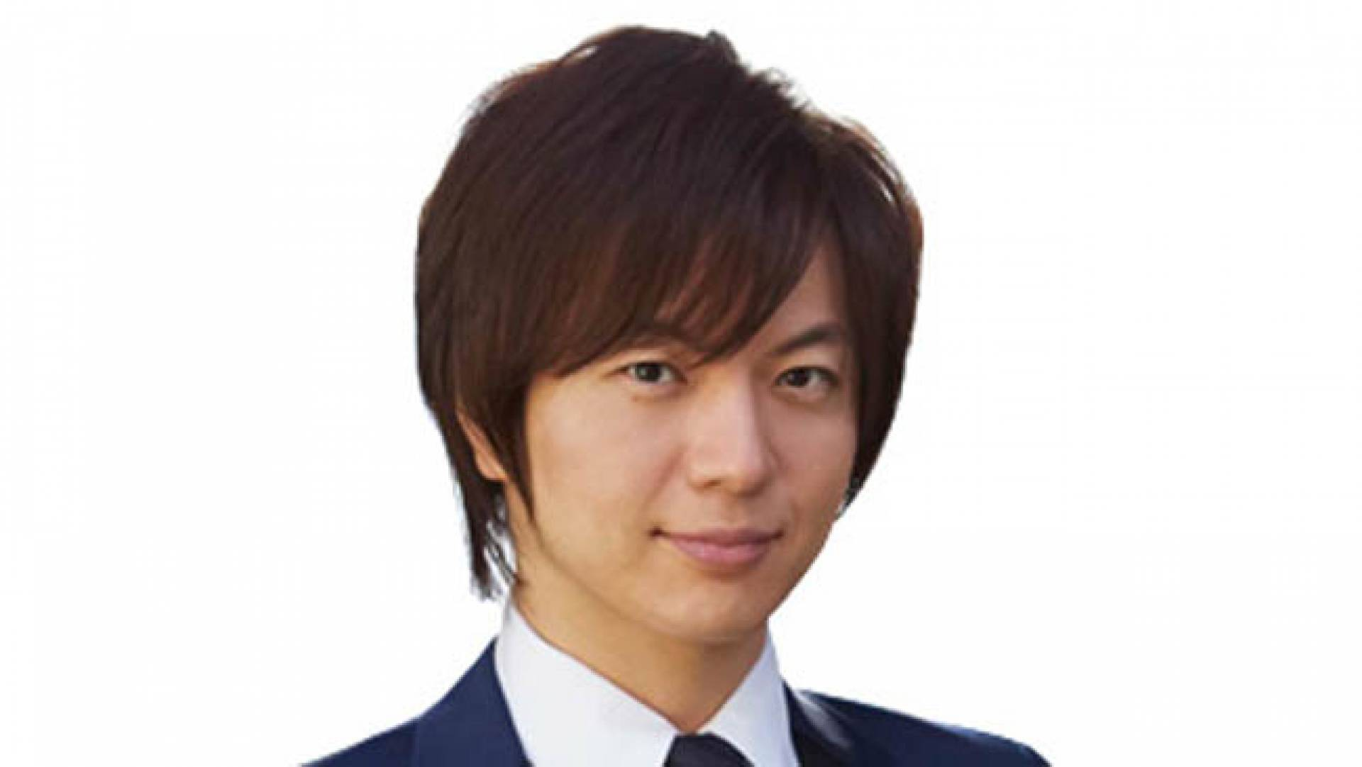 Takeshima Hiroshi