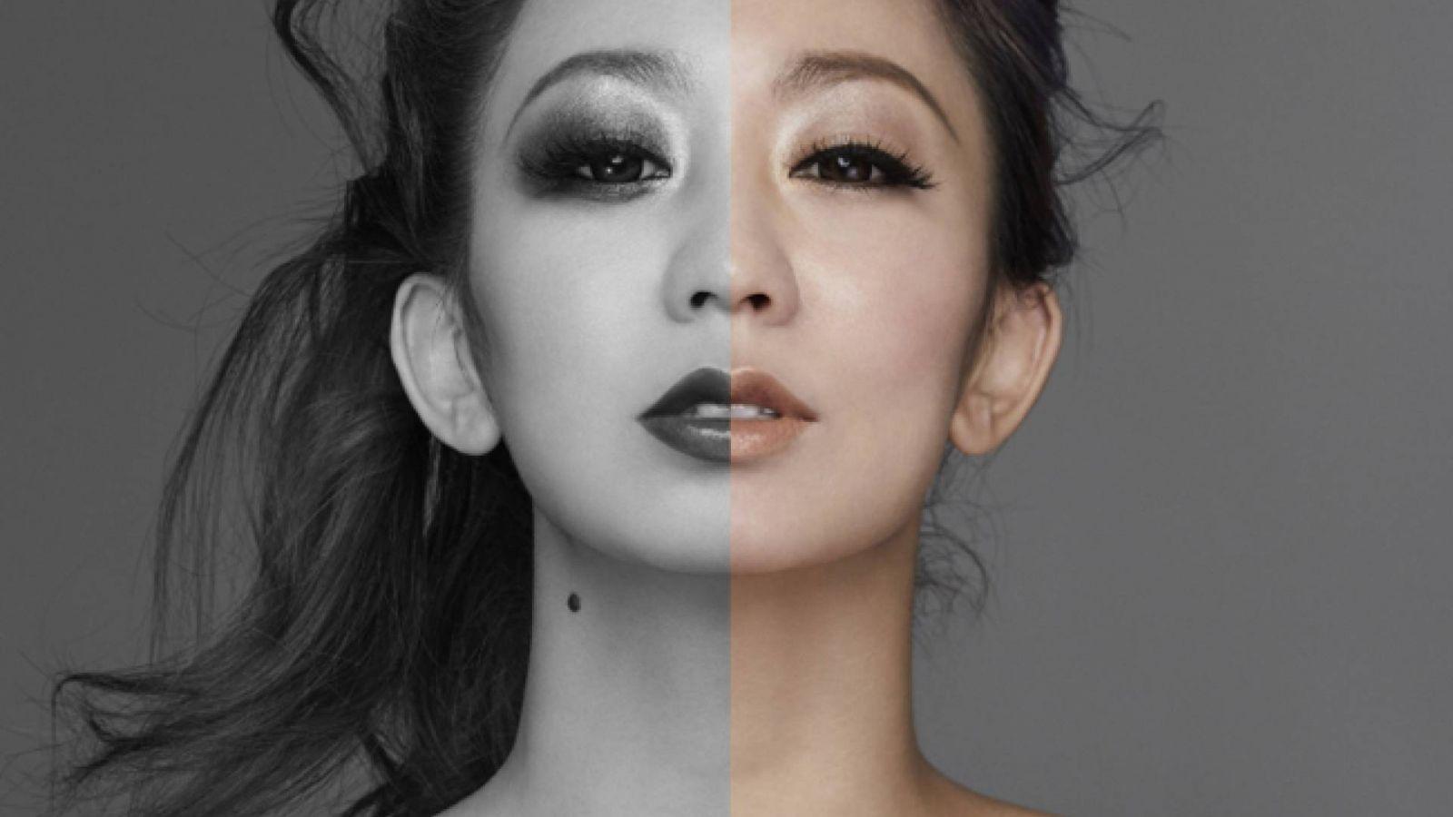 Koda Kumi anuncia dois novos álbuns © avex music creative Inc. All rights reserved.