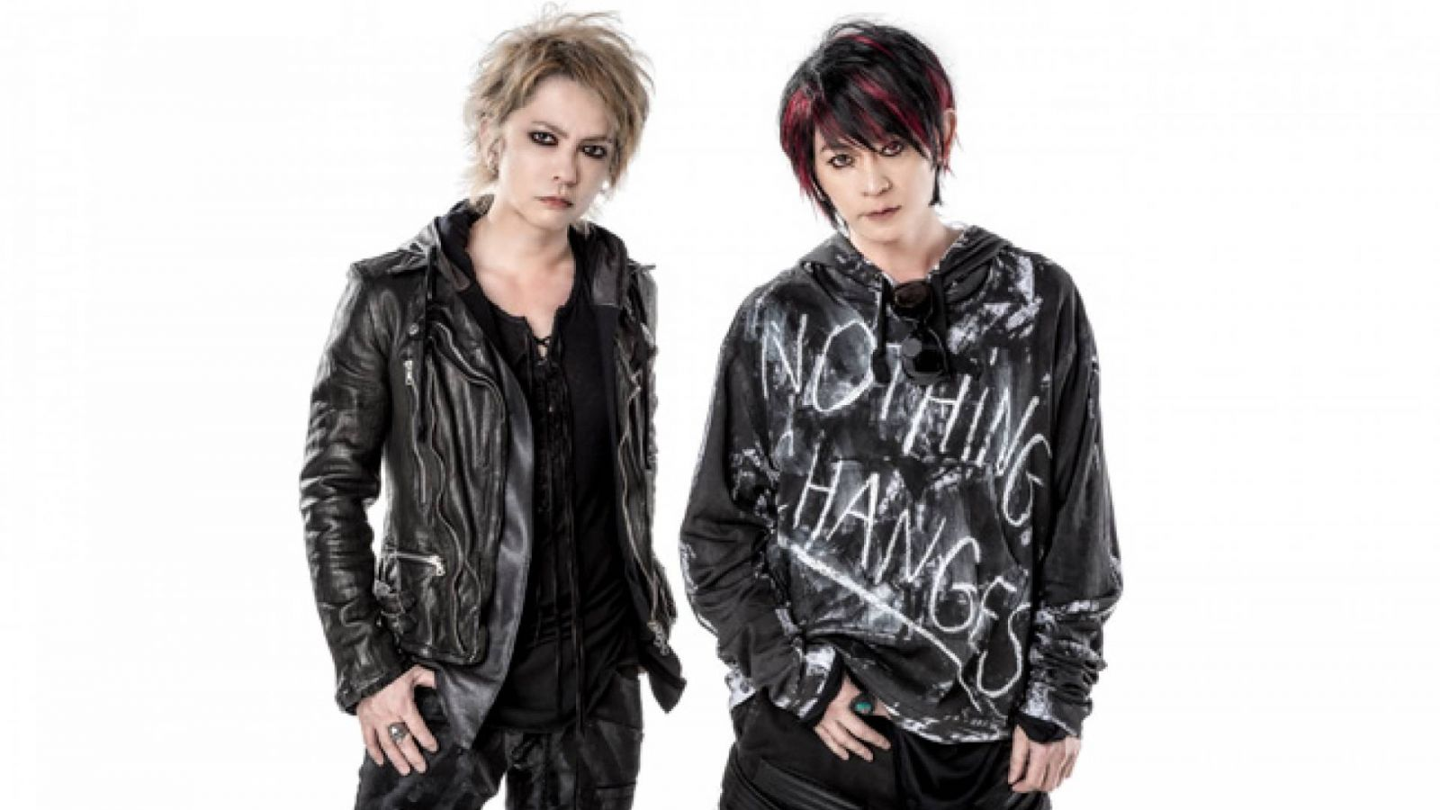 VAMPS © UNIVERSAL MUSIC LLC. All rights reserved.