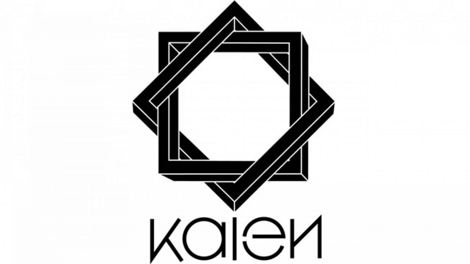KAIEN © 2017 Warner Music Japan Inc.
