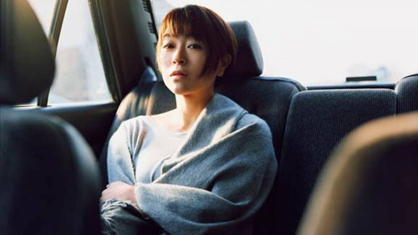 Utada Hikaru to Release Two Digital Singles © Sony Music Labels Inc. All rights reserved.