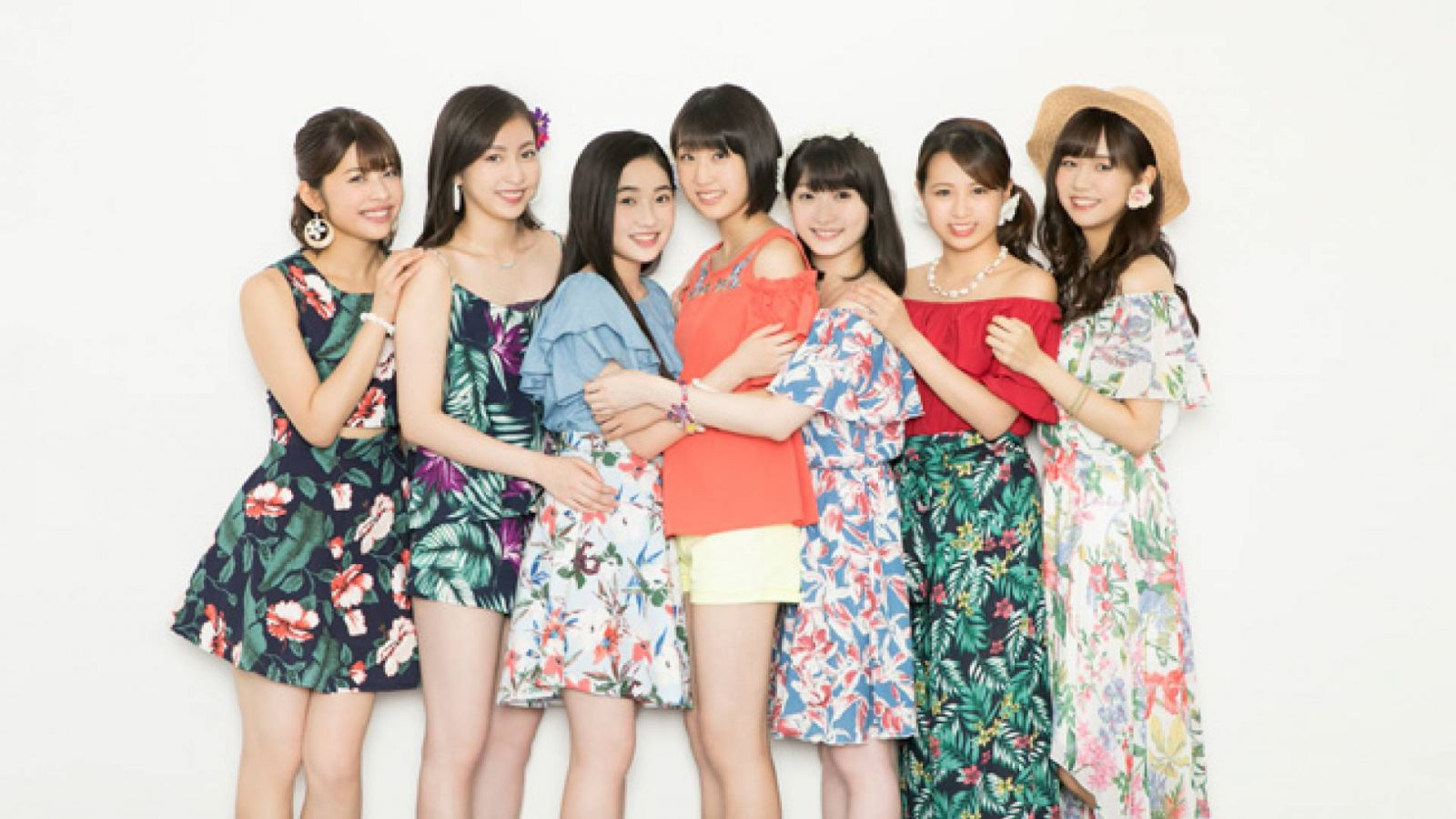 Juice=Juice © UP-FRONT PROMOTION Co., Ltd.
