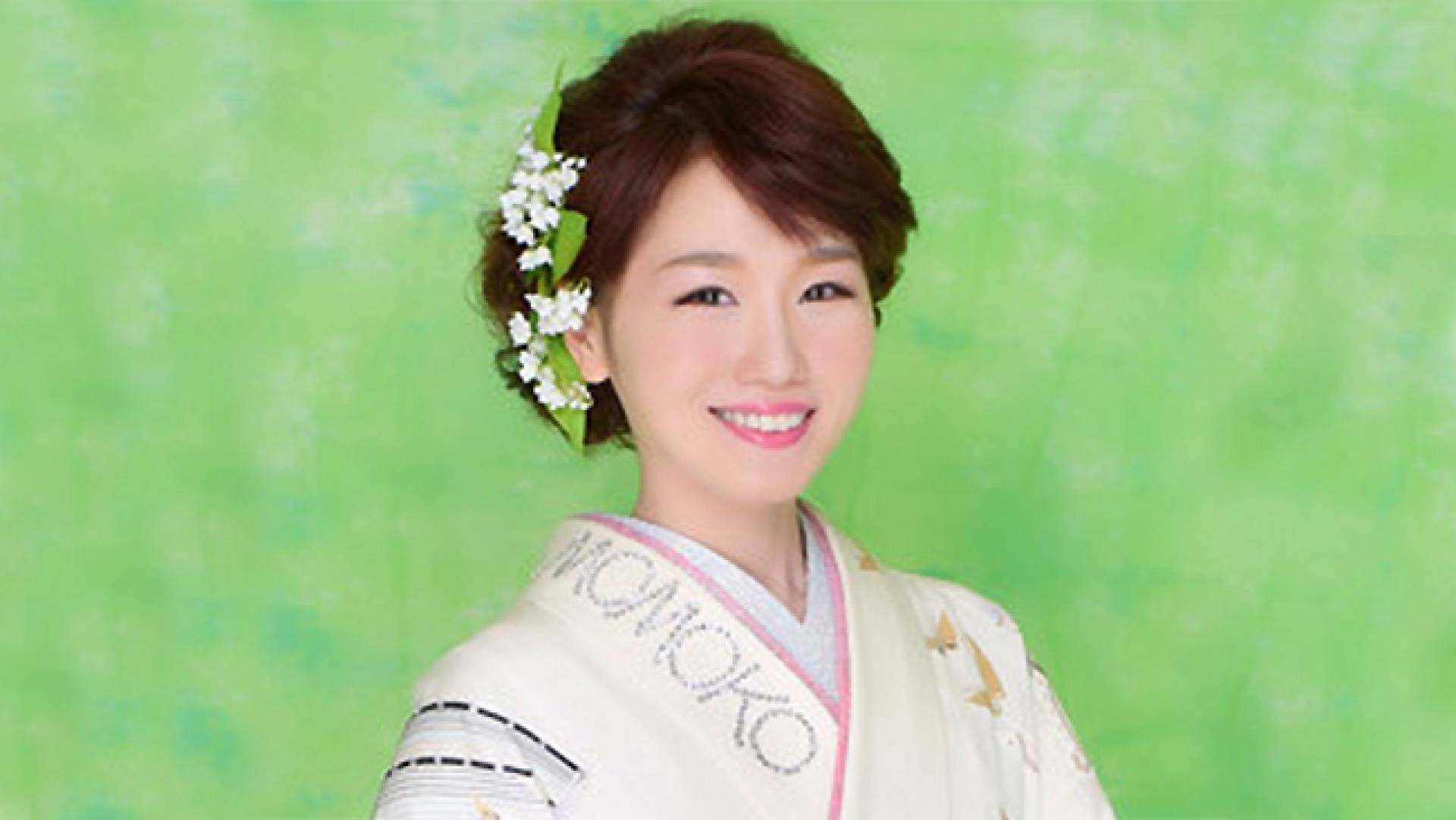 Osawa Momoko