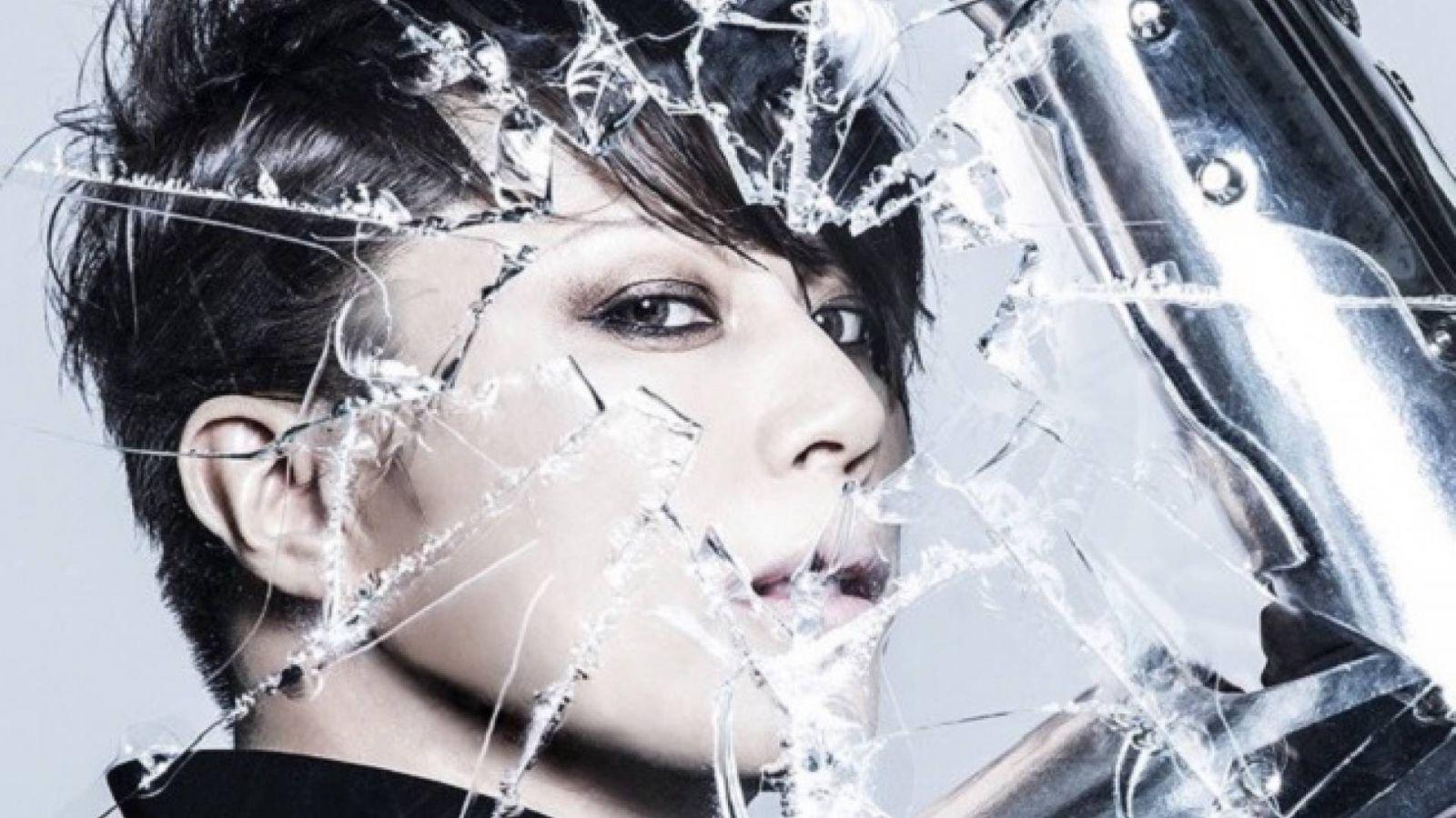 Takanori Nishikawa colaborará en una canción con Fear, and Loathing in Las Vegas © EPIC Records Japan