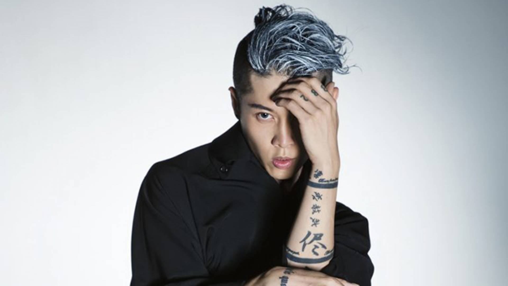 Miyavi Announces European Tour Dates And Monthly Digital Ep Releases