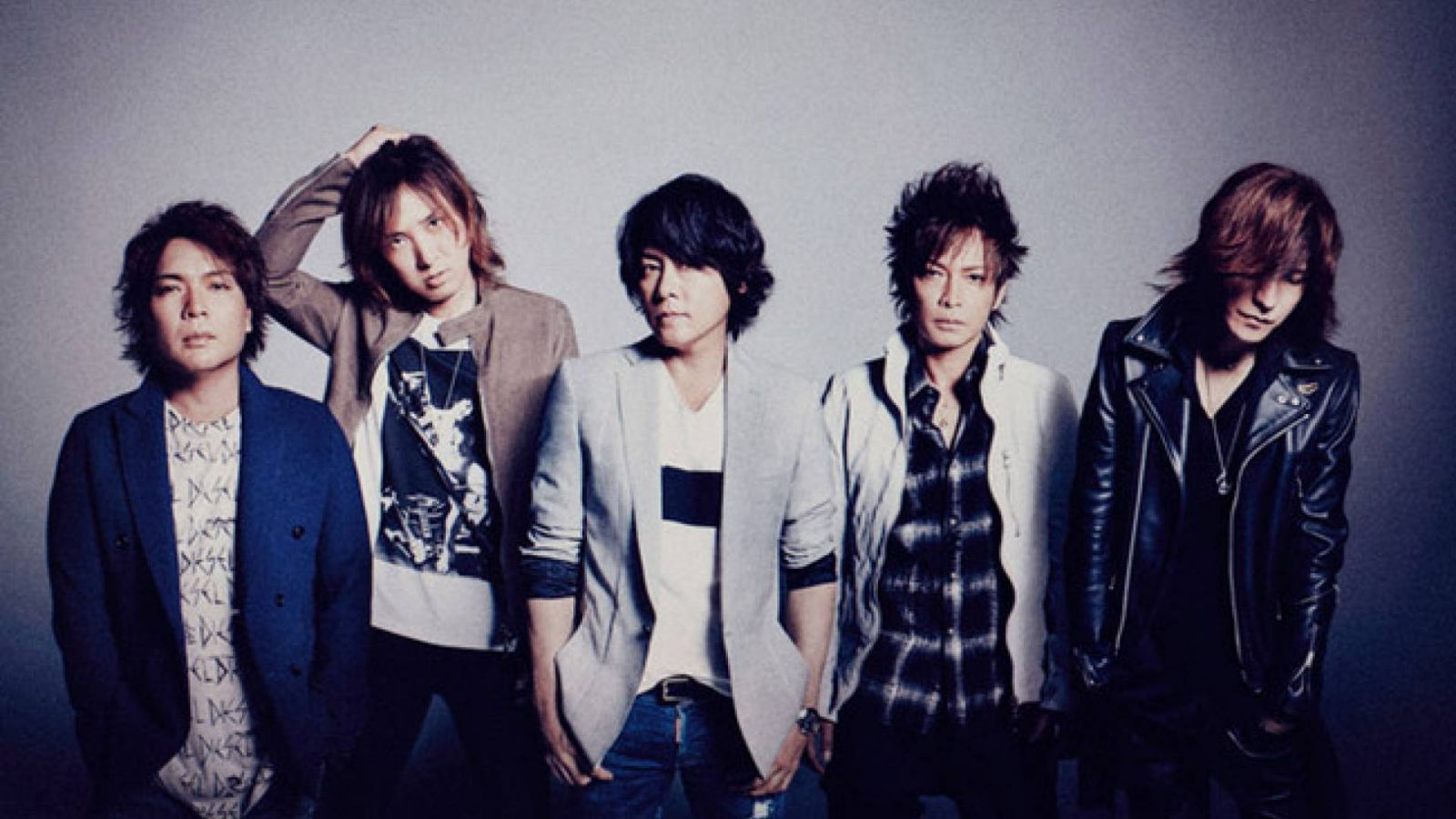 j-rentgen #30 © LUNA SEA. All rights reserved.