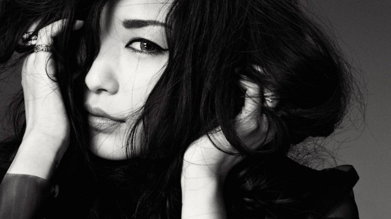 Mika Nakashiman lauluun perustuva elokuva Yuki no hana © Sony Music Entertainment (Japan) Inc.
