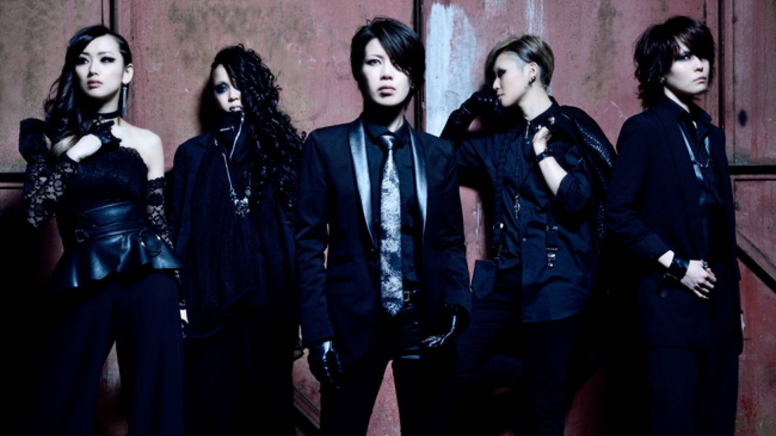 exist†trace © Monster's inc. All rights reserved.