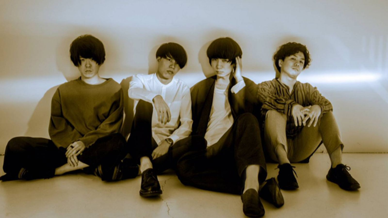 T/ssue Disbands © T/ssue. All rights reserved.