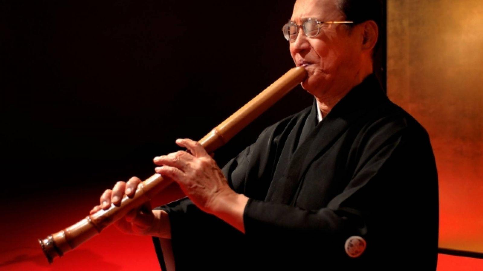Tadashi Tajima esiintyy Jyväskylä Sinfonian konsertissa © All Rights Reserved.