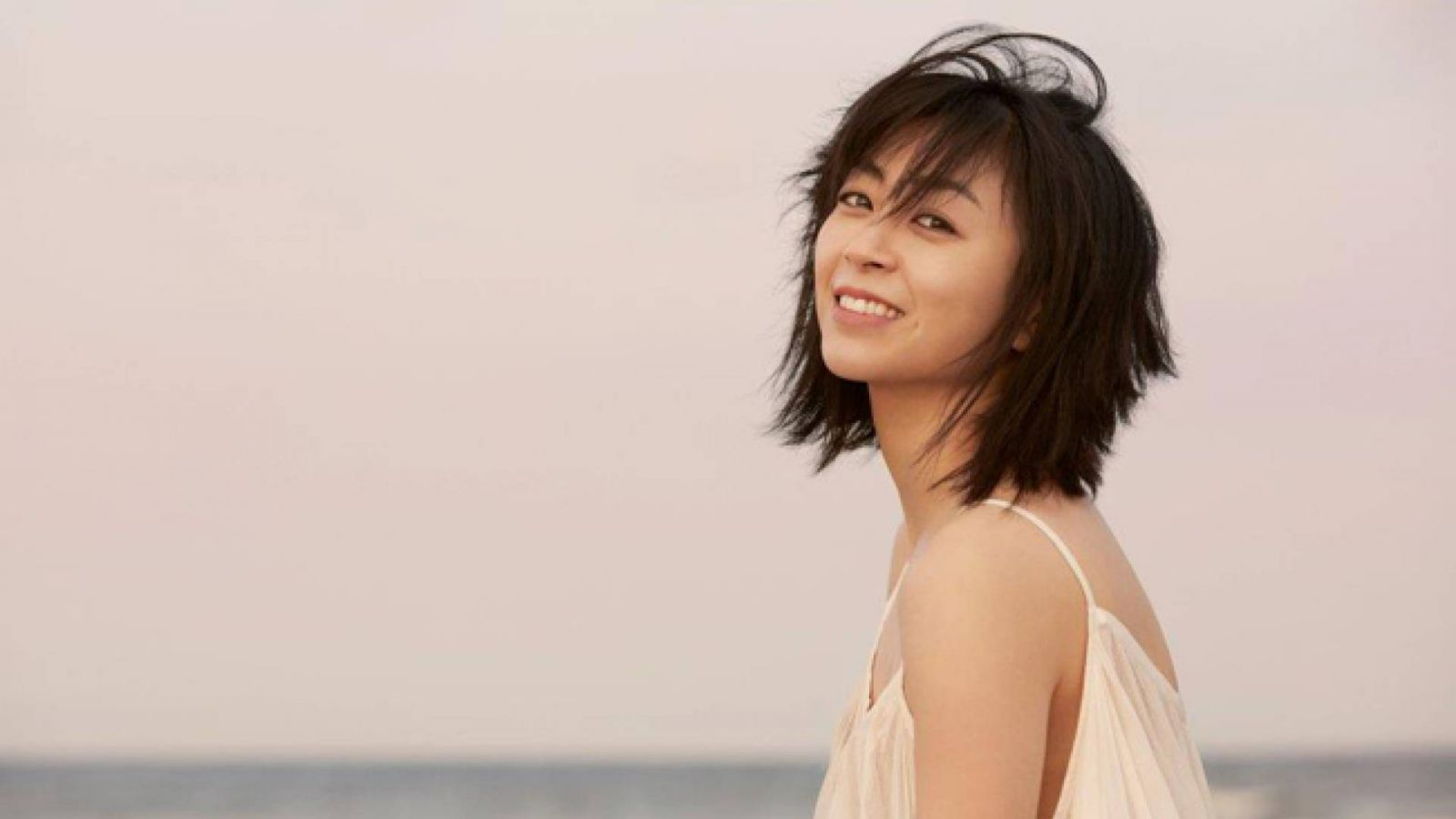 Utada Hikaru © Sony Music Entertainment (Japan) Inc.