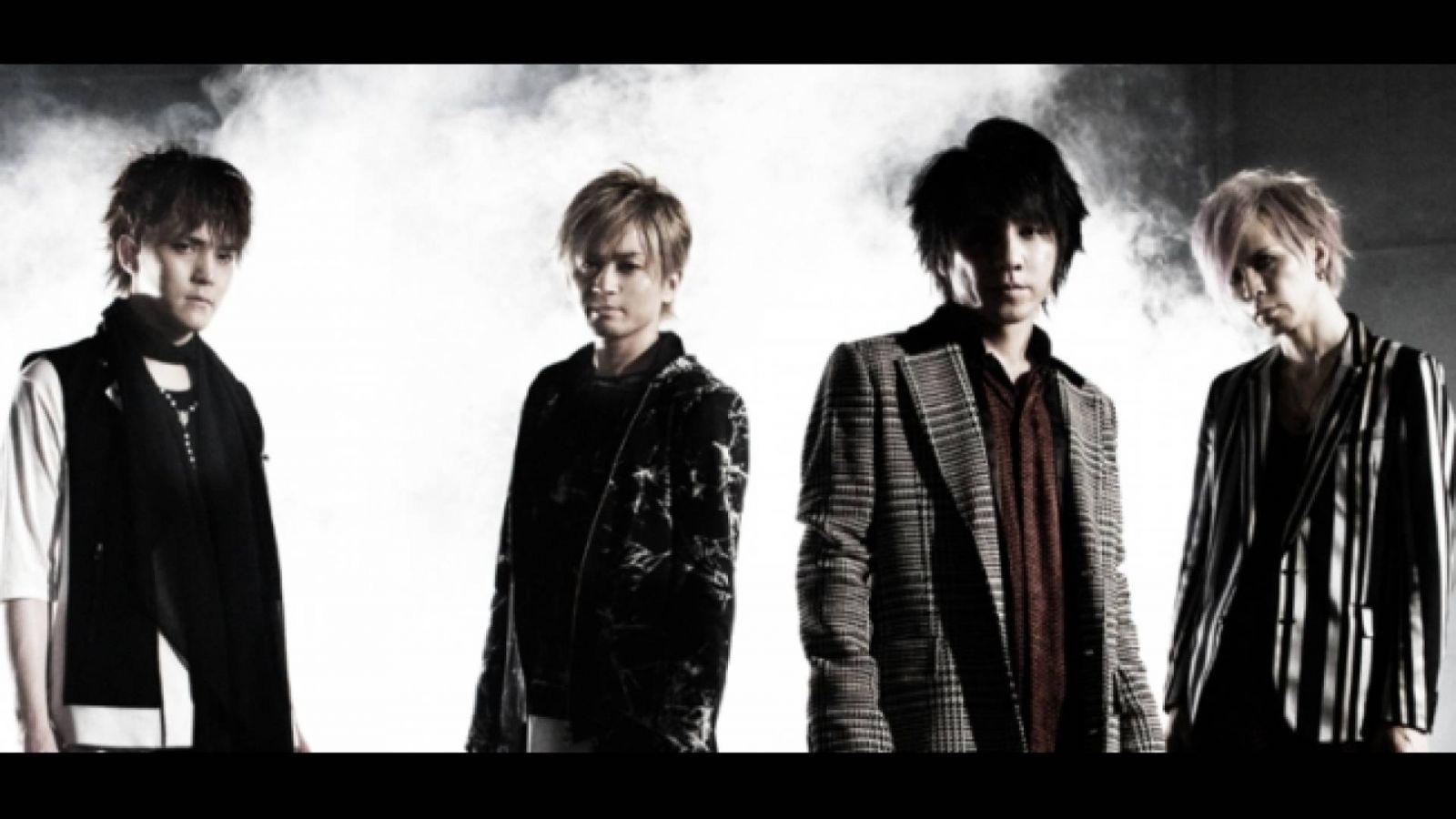 wyse yhteistyöhön Tezuka Productionsin kanssa - luvassa single ja kiertue © CHAIN. All Rights Reserved.