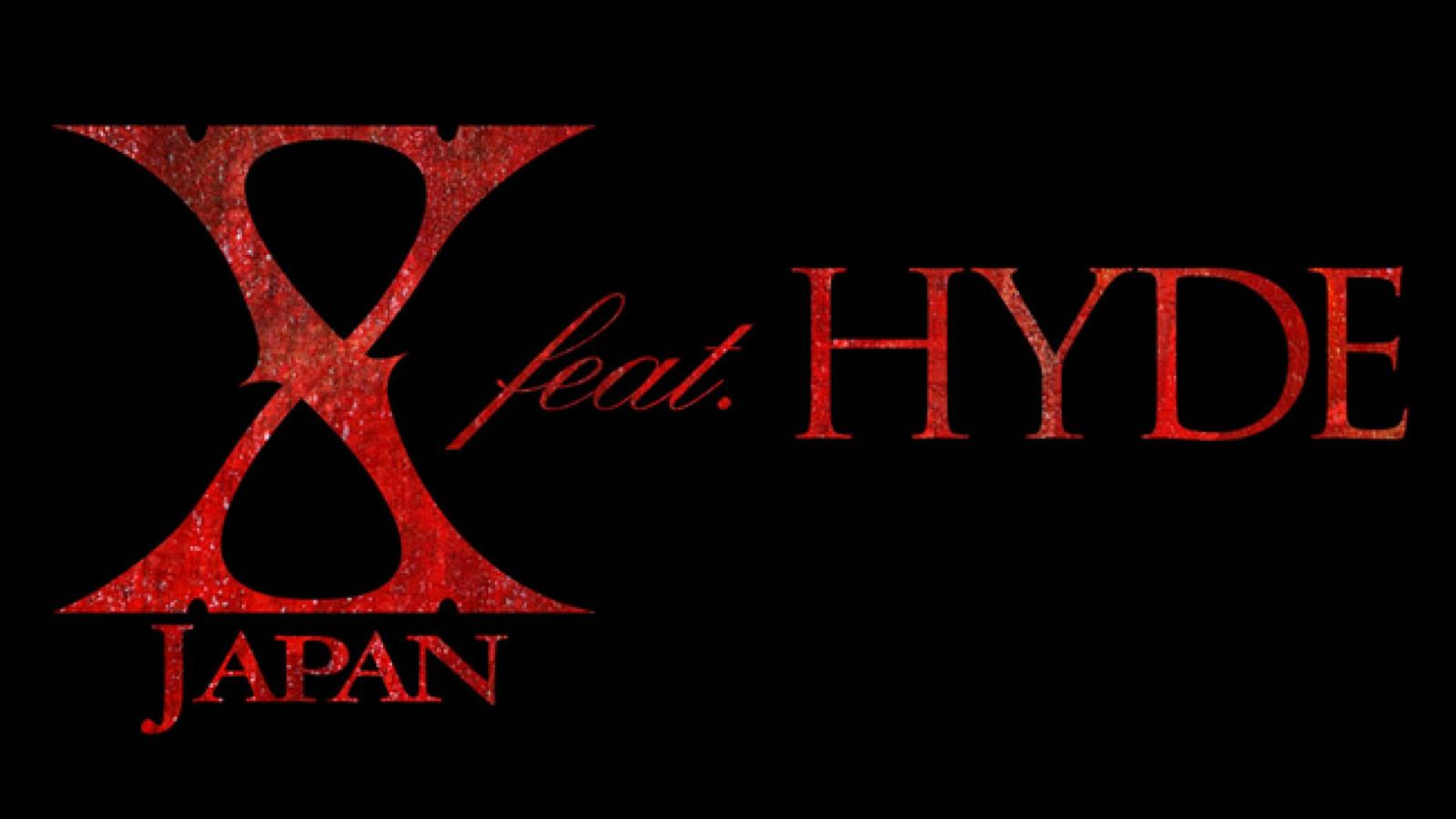 "X JAPAN and HYDE Collaborate on Theme Song for ""Attack on Titan"" Season Three © Hajime Isayama, Kodansha Ltd. / Attack on Titan Production Committee"