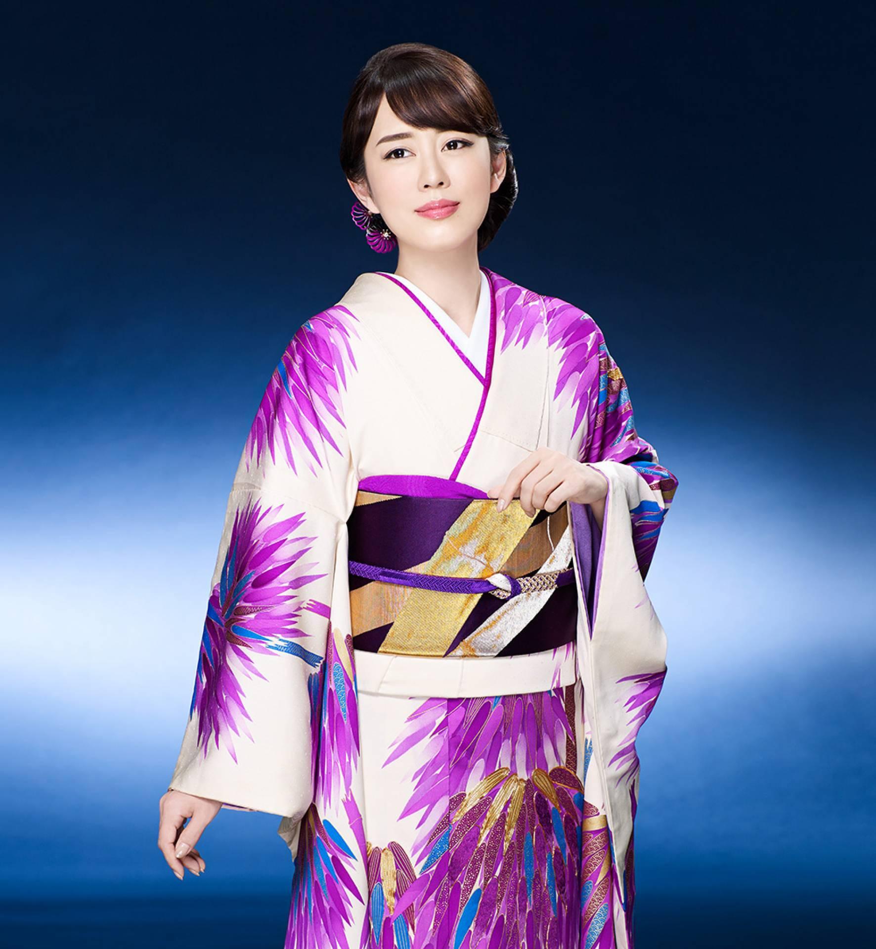 Oka Midori