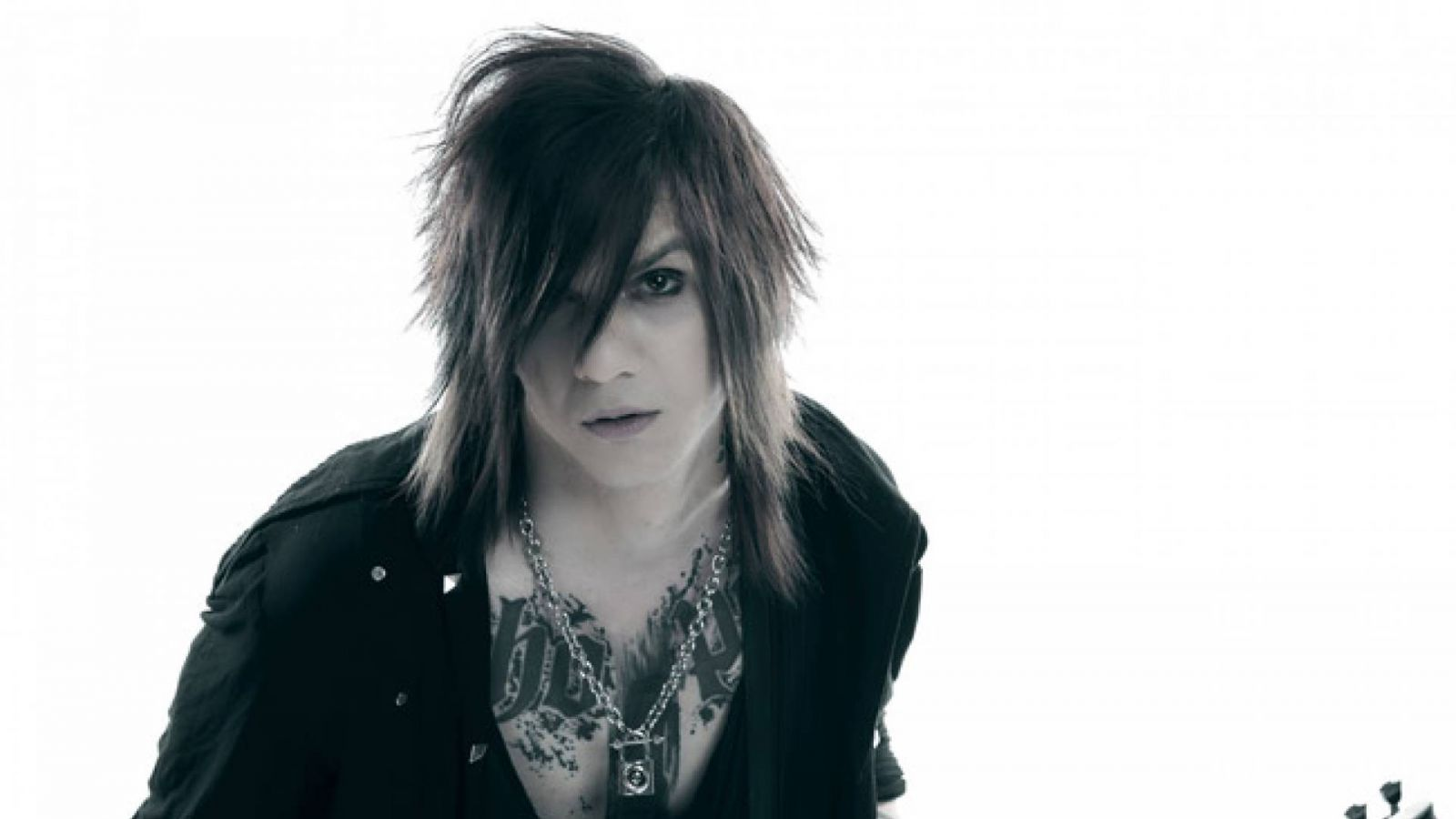 Interview avec Lightning, le visual kei made in France