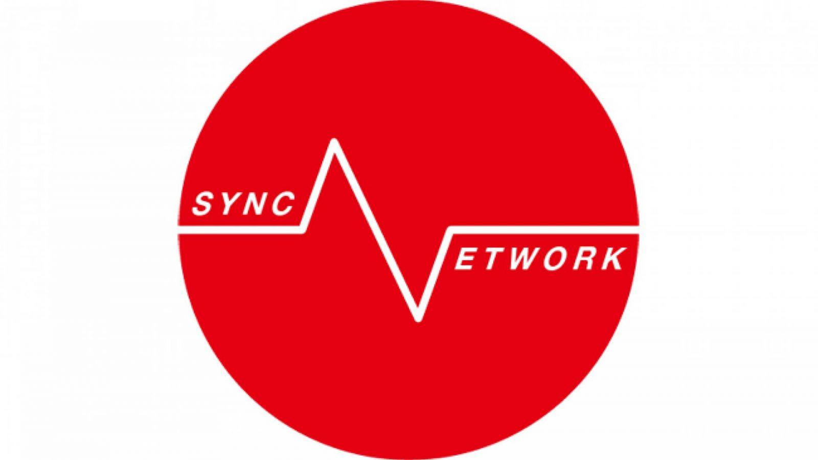 SYNC NETWORK JAPAN rozpoczyna światową inicjatywę na rzecz japońskiej muzyki © SYNC NETWORK JAPAN