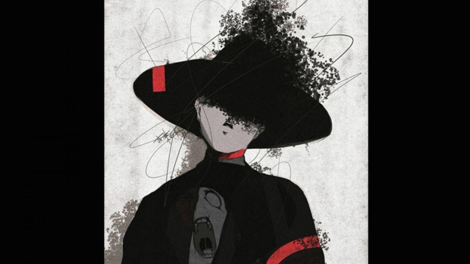 amazarashin uusi sinkku soi animesarja Dororon lopputunnarina © Sony Music Associated Records. All rights reserved.