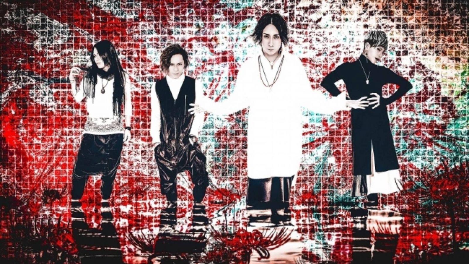 Neue Band: nekomanju © nekomanju