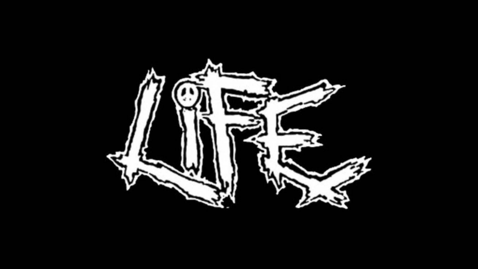 LiFE © LiFE. All Rights Reserved.