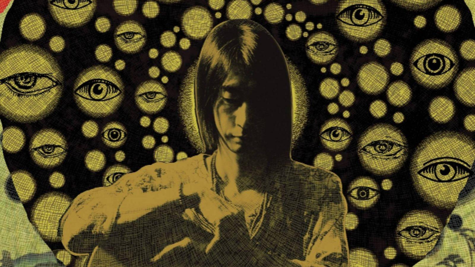 Masaki Batoh - Nowhere © Drag City inc.
