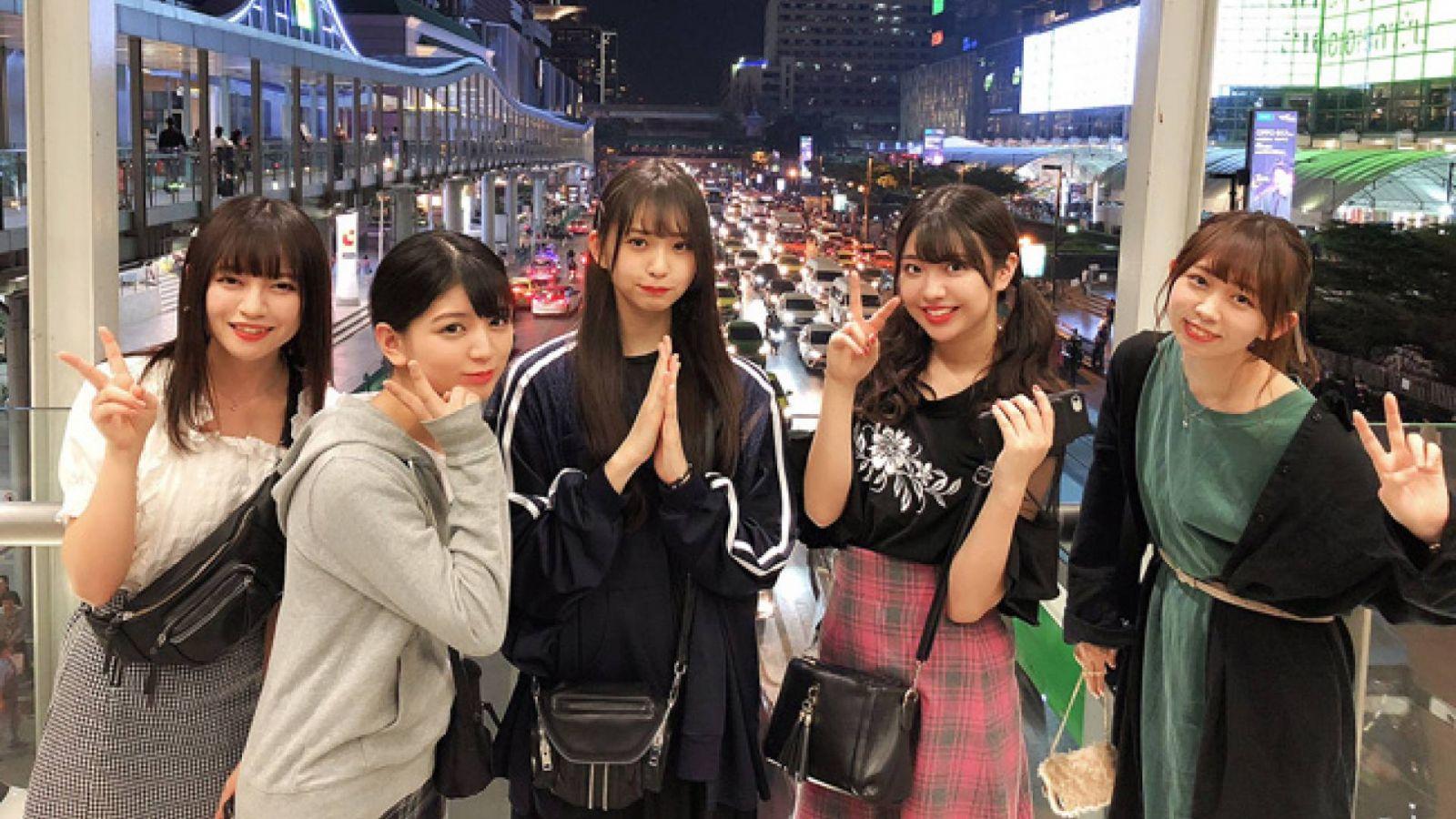 Новый альбом Wasuta © avex