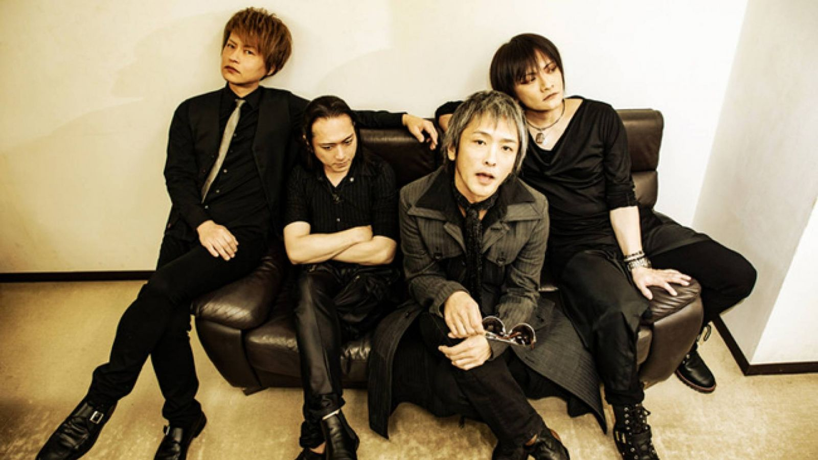 ZIGZO to Release 20th Anniversary Best-of Album © ZIGZO. All rights reserved.